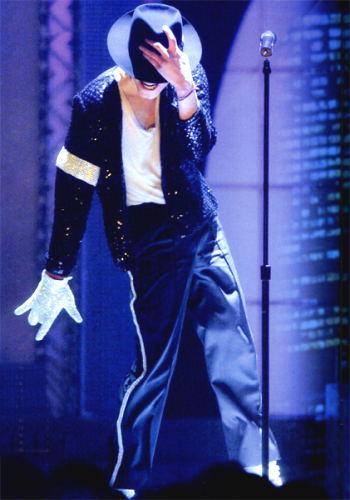 Benarkah Michael Jackson Telah Dibunuh 20 Tahun Lalu?bambang-gene.blogspot.com