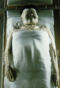 Mumi11