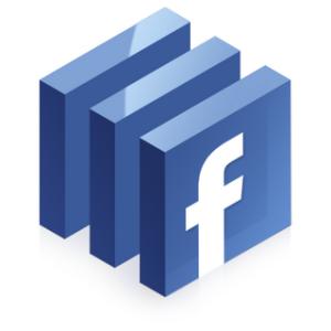 Gerakan Hapus Akun Facebook