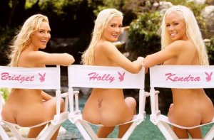 Kendra_Wilkinson-Holly_Madison-Bridget__Marquardt