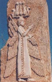 Cyrus yang Agung