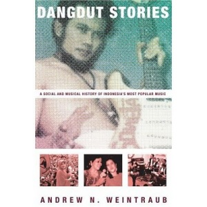 Dangdut Stories