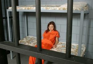 Seks di balik jeruji di penjara