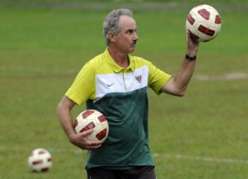 alfred_riedl_Timnas