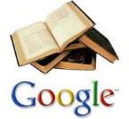 google_e bookstore