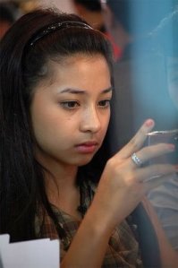 Nikita Willy_Telanjang
