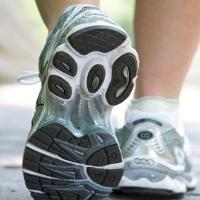 Sepatu radar