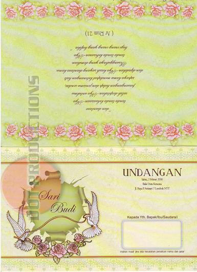 UNDANGAN NOMIZU 04