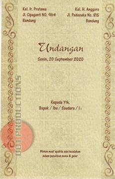 UNDANGAN_MISIL S160
