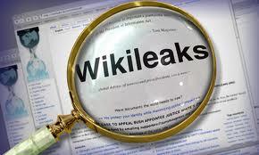 wikileaks_service