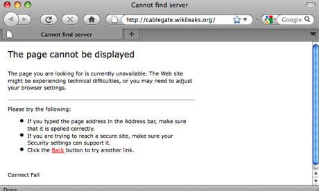 WikiLeakss-website-cableg-006