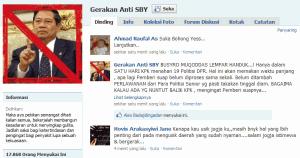 gerakan-anti-sby-facebook
