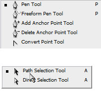 pen-tool