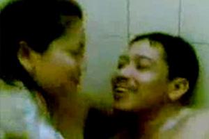 video_mesum mirip Anis Mata