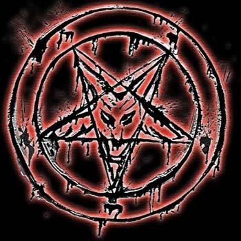 baphomet_pentagram
