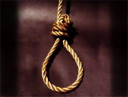 hukuman-mati_Koruptor