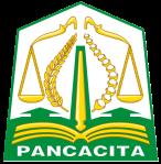 Logo Provinsi Aceh