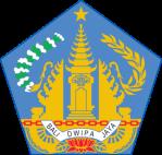 Logo Provinsi Bali