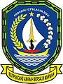 Logo Provinsi Kepulauan Riau