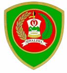 Logo Provinsi Maluku