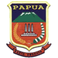 Logo Provinsi Papua