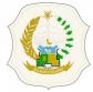 Logo Provinsi Sulawesi Selatan
