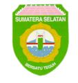 Logo Provinsi Sumatera Selatan