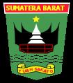 Logo Provinsi Sumatra Barat