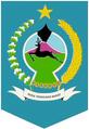 Logo provunsi Nusa tenggara barat