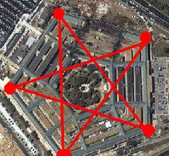 pentagon_pentagram
