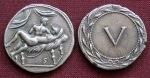 weird-coins04