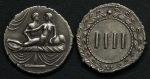 weird-coins06