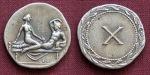 weird-coins07