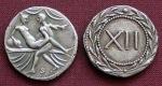 weird-coins09