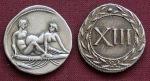 weird-coins10