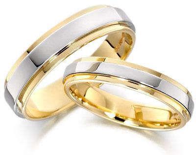 Contoh Redaksi Undangan Pernikahan