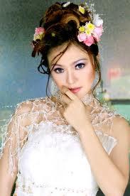 Tip Menciptakan Pesta Pernikahan Yang Sempurna
