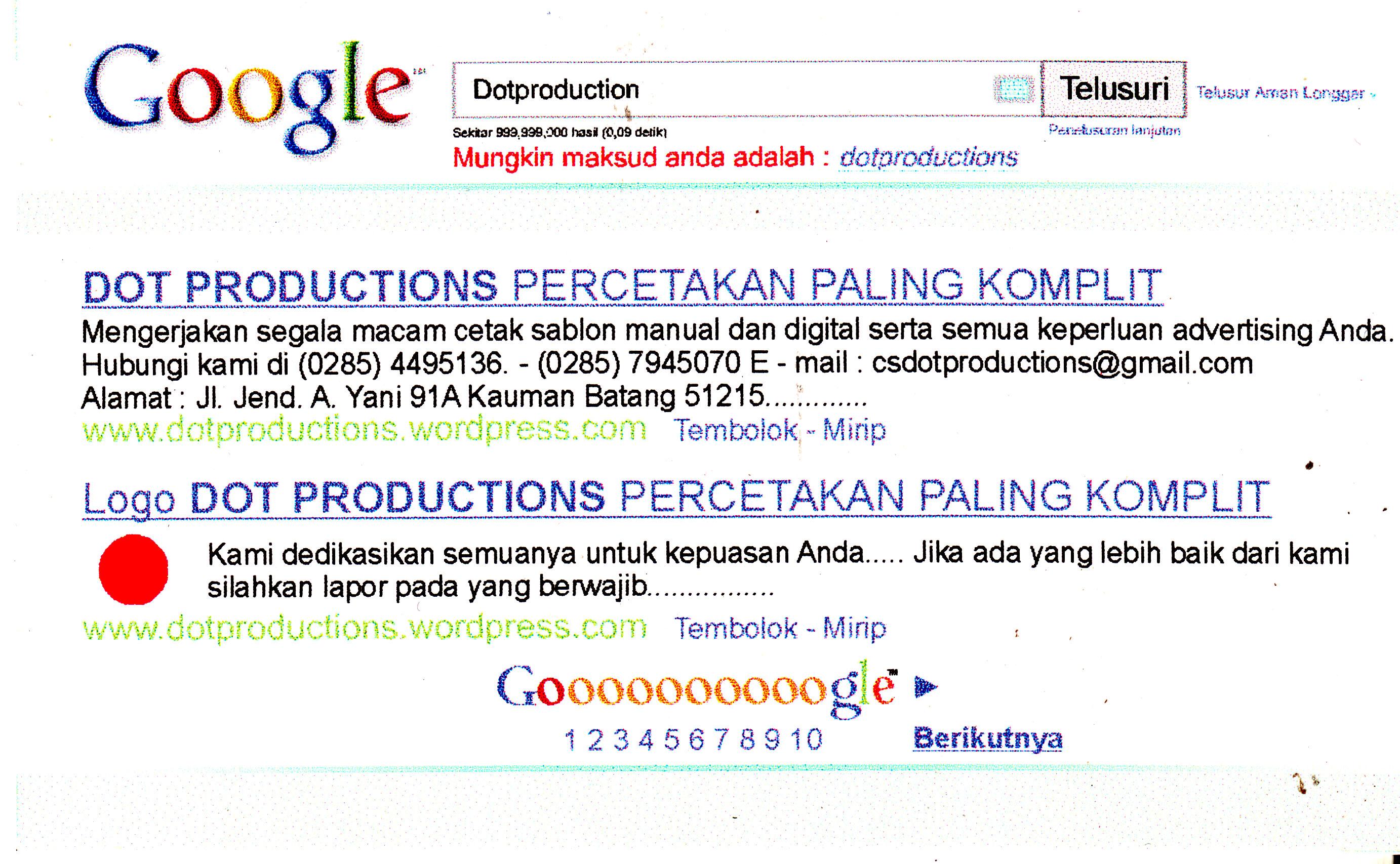 kartu-nama-google.jpg