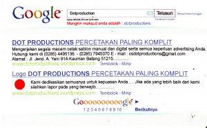 kartu-nama-google