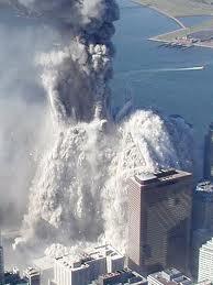 WTC_911