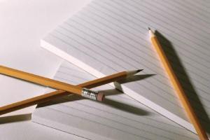 pencil_ajaib