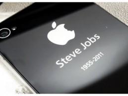 Asal mula logo Apple_Kantor Pertama Google_Pencipta WWW_Mouse 2 Tombol petama.