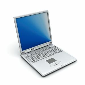 9 Juli_Ribuan Komputer_Bakal Putus Koneksi Internet!!!