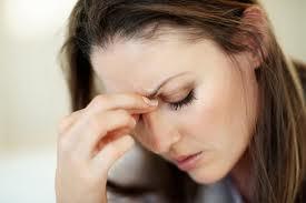 Cara alami atasi sakit kepala_migrain.